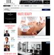 Haute Living Launches an Elite Plastic Surgeon Web Portal