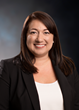 Ball Janik LLP Adds Megan Picataggio to Its Orlando Office