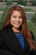 Celsa Rodriguez-Story, Associate, Scheef & Stone, LLP, Frisco Immigration Attorney, Dallas Immigration Attorney