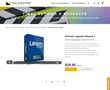 Pixel Film Studios Releases ProText Layouts Volume 4 for Final Cut Pro X