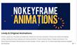 Pixel Film Studios Plugin - ProText Layouts Volume 4 - Final Cut Pro X