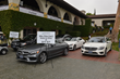 Golfers at the 20th Annual UCP Golf Classic Tournament competed for hole-in-one prizes from Alfano Motorcars, Inc.  (Photo: Paul Lester Photography)