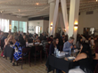 R6S Sponsors Successful Speed Mentoring Program