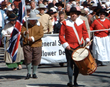 General Society of Mayflower Descendants to Lobby Congress in Period Pilgrim dress on Flag Day for 400th Anniversary Coin