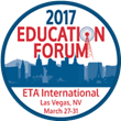 IWCE 2017 and ETA International Plan Expanded Training Opportunities for Communications Technology Professionals