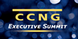 Senior Leadership In Customer Support, Experience And Engagement Attend Executive Summit 2016 in DFW Texas…
