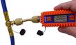 Uniweld's UVG Digital Vacuum Gauge