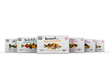 LoveTheWild Expands Distribution of Innovative Frozen Fish Entrée Kits to Sprouts, Wegmans and Select Independent Grocers