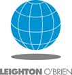 Leighton O'Brien
