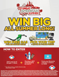 Kroger Convenience Store Brands Unveil Enterprise-Wide Summer Promotion