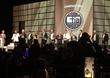 The BC Tech Association Technology Impact Awards 2016 Winners Circle