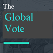 The Global Vote Launches to Build a World of Good Leaders