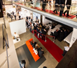 Top global designers gather at the Red Dot Awards Exhibition