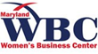 Maryland Women's Business Center Welcomes New Business Counselor to Serve Frederick County