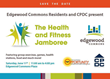 CPDC to Unveil New Walking Trail and Exercise Stations at Northeast Washington, D.C. Edgewood Commons Community During NeighborWorks Week