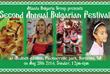 Bulgarian Festival Of Atlanta