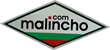 Malincho Bulgarian Store and Cafe Atlanta
