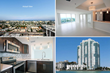 Direct Ocean Views; Decorator Appointed One Bedroom condominium at 650 West in South Beach