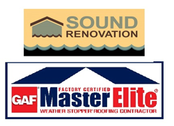 Sound Renovation Roofing Contractors
