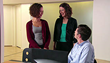 """New Workplace Communication Training Helps Employees with """"What To Say When"""""""