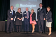 Paycor Wins Award with Game-Changing Acquisition of Silicon Valley HR Tech Company