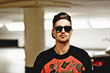 Superstar DJ and Producer Robin Schulz Plays First Live Set in Sennheiser's AMBEO 3D Audio