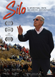 Silo, A Spiritual Path, Award Winning Documentary - Silo, Un Camino Espiritual, Documental Premiada