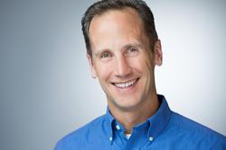 NexusTek hires iPremise Co-Founder as new Executive Vice President