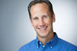 NexusTek Acquires Denver-based iPremise