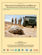 Preventing Tortoise Extinction in the Face of Climate Change