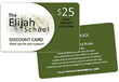 Printingworx.com Now Offers 3 Day Fundraising Card Printing