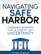 Navigating Safe Harbor