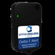 IRISS Unveils Improved Delta T - Wireless Temperature Monitoring