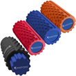 SmarterLife Products Introduces Eco-Friendly Foam Roller Set