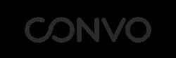 www.convo.com