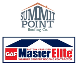 Summit Point Roofing Company