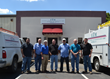 NETA Welcomes Newest Accredited Company — Electrical Testing and Maintenance