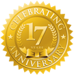 EyeCareUniverse.com Celebrates its 17 Year Anniversary with 7% off