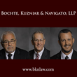 St. Charles Family Law Firm Offers Complimentary Consultations to Potential Clients