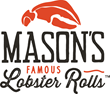 Mason's Famous Lobster Rolls™ Announces Launch of Franchise Program - Mason's Makes the Increasingly Popular Lobster Roll Available to Franchisees in Fast Casual Format