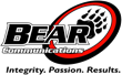 Bear Communications Awarded Construction Contract from Major Telecommunications Provider