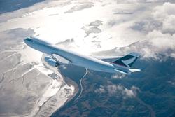 EAA, AirVenture, Oshkosh, Boeing, 747