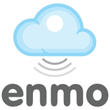 Enmo Technologies Launches Platform to Rapidly Prototype Beacon & IoT Smartphone Apps