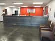 Main Auction Services / Texas Restaurant Equipment Union Bower Lobby