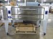 Main Auction Services / Texas Restaurant Equipment Union Bower Retail Showroom