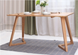 EZmod Furniture Introduces Longer Modern V Table and Discounts On All Dining Sets