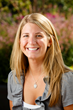 Reach Out and Read Colorado Names Meredith Hintze Executive Director