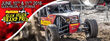 Legendary Glen Helen Raceway to Host 4 Wheel Parts Ultra4 Off-Road Grand Prix