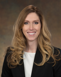 Appleton Personal Injury Attorney Kristen S. Scheuerman