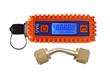 Uniweld UVG Digital Vacuum Gauge